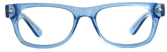 Geek Eyewear for Kids Rad 09 Jr