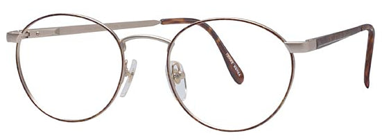Georgio Eyeglasses