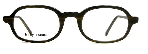 ASE Hunter Eyeglasses