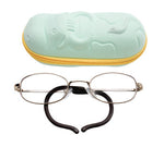 Little Ones 307 Eyeglasses