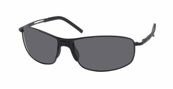 Carrera Collection Huron-S