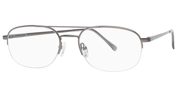 Gallery Eyewear Herman