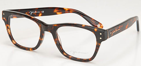 John Lennon Eyewear In My Life