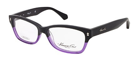 Kenneth Cole New York KC0198