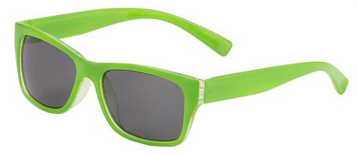 Cricket Children's Sunglasses