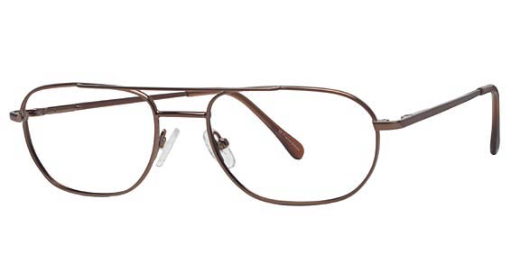 Hilco A-2 High Impact Eyewear Collection SG103