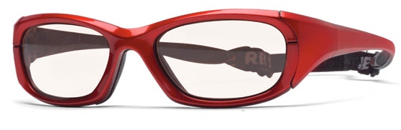 Rec Specs Collection Maxx-30 Rx-able