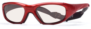 Rec Specs Collection Maxx-20 Rx-able Sports Frame