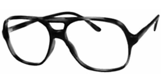Gallery Eyewear Nick