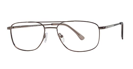 Esquite 8832 - Formally called Woolrich Titanium Collection 8832