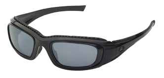 Leader Rx Sunglasses Cruiser