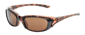 Leader Rx Sunglasses Element