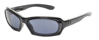 Leader Rx Sunglasses Elite