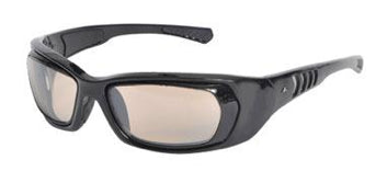 Leader Rx Sunglasses Reflective
