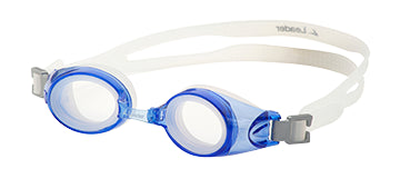 Leader Rx-Ready Junior Swim Goggle