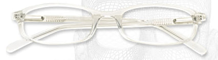 Mandalay M106 Eyeglasses