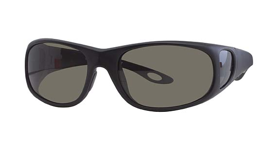 Ducal Ultimate Lens Collection Wrap - Polarized #1379
