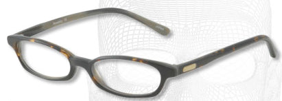 Mandalay M731 Eyeglasses