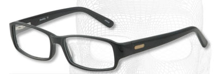 Mandalay M732 Eyeglasses