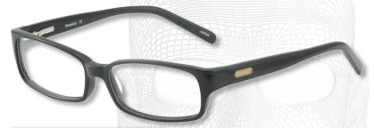 Mandalay M733 Eyeglasses