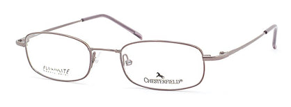 Chesterfield Eyewear Collection 681