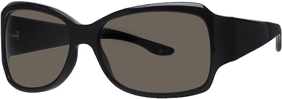 Scojo Mystic Sun Reader - Polarized