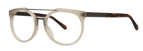 Original Penguin Eyewear The Gus