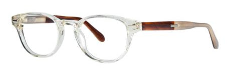 Original Penguin Eyewear The Murphy