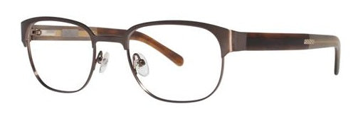 Original Penguin Eyewear The Tinsley