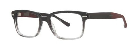 Original Penguin Eyewear The Vern
