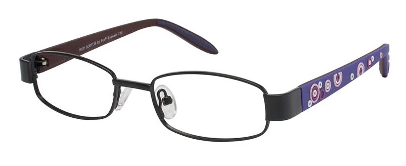 Pez Eyewear Collection Hop Scotch