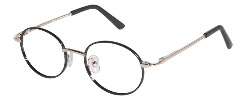 Pez Eyewear Collection Skater