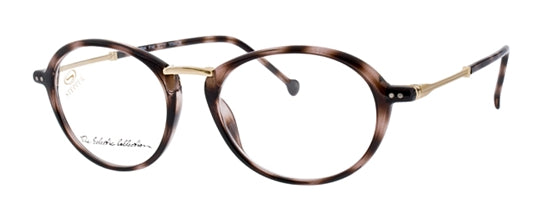Stepper Eclectic Eyewear 9544