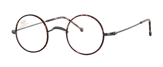 Stepper Eclectic Eyewear 9701