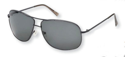 Sunglass Reader 105