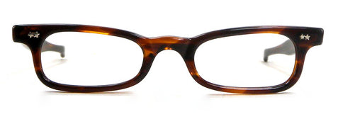 Imperial Can Can Vintage Eyeglasses