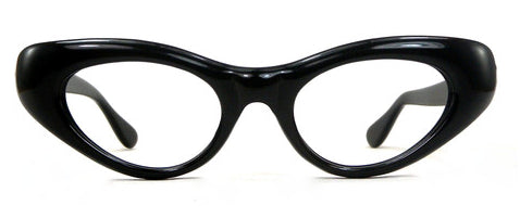 France No. 430.B Vintage Eyeglasses