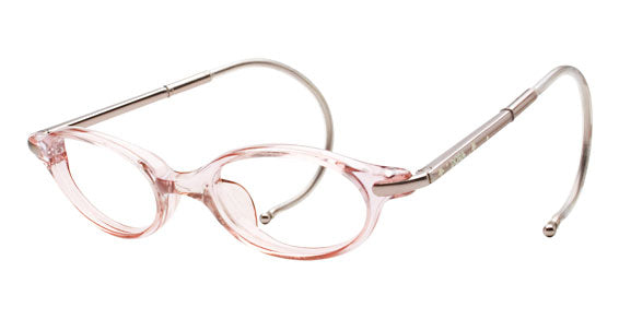 Dora the Explorer Eyewear Cuidado