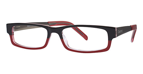Tuscany Eyewear Collection Tuscany 434