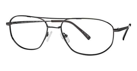 Hilco A-2 High Impact Safety Eyeglass Frame SG601FT
