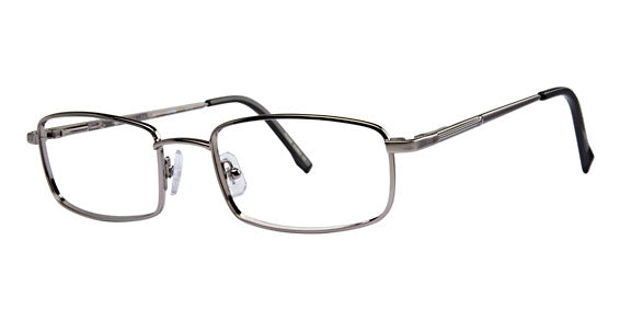 Wolverine Safety Eyewear WT10