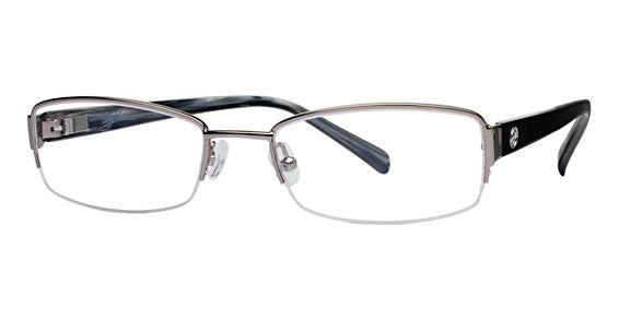 Oleg Cassini Ladies Optical OCO 305