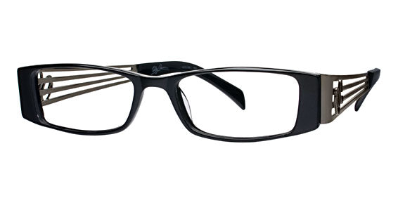 Oleg Cassini Ladies Optical OCO 306