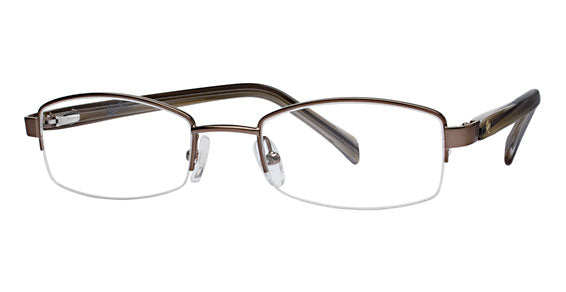 Oleg Cassini Ladies Optical OCO 307