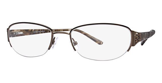 Cote d'Azur Boutique Eyewear Accent