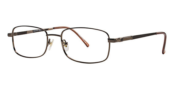 Woolrich Eyewear 7806 (Is now Enhance 4106) Same frame new name