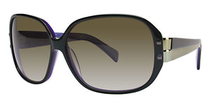 Oleg Cassini Ladies Sunglasses OCS 120