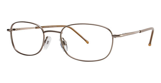 Modern Metals Eyewear Rescue
