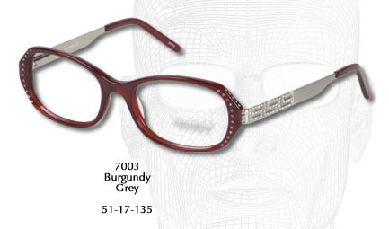 Mandalay Designer Edition Eyewear 7003