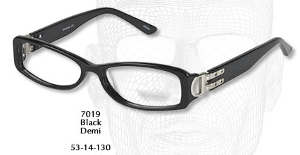 Mandalay Designer Edition Eyewear 7019